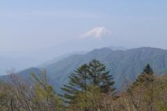 g_Gangaharasuriyama170521_03